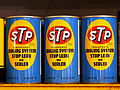 STP Cooling, Stop Leak and Sealer can.JPG