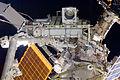 STS132 EVA3 5.jpg