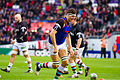 ST vs Harlequins - Warm-up Harlequins-1.jpg