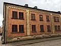 SV Goteborg Haga stadslager 216-1 ID 10154902160001 IMG 5824.JPG