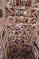 SZ Romtour Sixtinische Kapelle 10.jpg