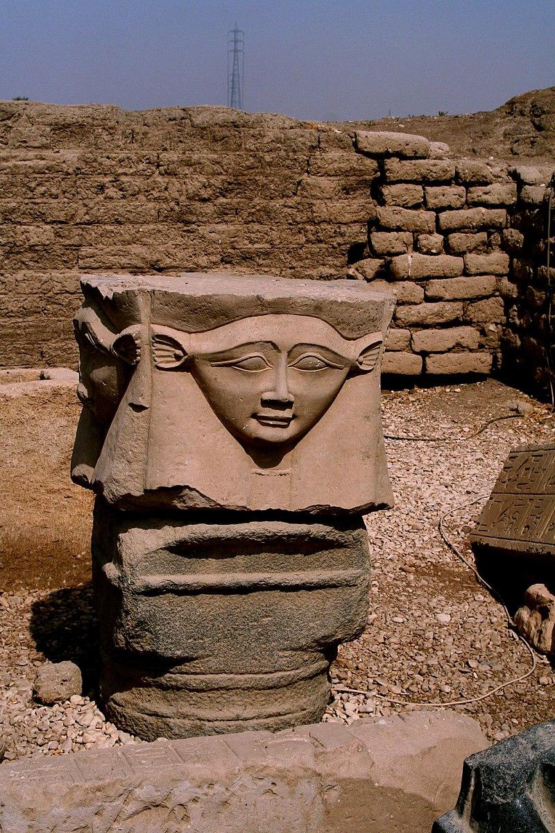 Hathor 800px-S_F-E-CAMERON_EGYPT_2006_FEB_01389