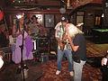 S Roch Tavern Al Johnson BDay Band 3.JPG