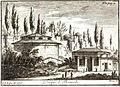 S Teodoro Tempio di Romolo.jpg