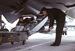 Saab 37 Viggen laddning av AKAN 1981 001.jpg