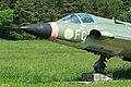 Saab J-35J Draken 35598 18 (7490303354).jpg