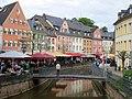 Saarburg Duitsland - panoramio (5).jpg