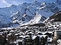 Saas-Fe - panoramio.jpg