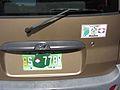 Saba License Plate (6549988159).jpg