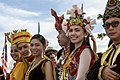 Sabah Malaysia Welcoming-Contingent Hari-Merdeka-2013-16.jpg