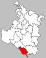 Saborsko Municipality.PNG