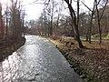 Sachgesamtheit Stadtpark Chemnitz. Bild 5..JPG