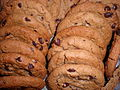 Safeway chocolate chip cookies.JPG