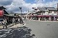 Sagatenryuji Susukinobabacho, Ukyo Ward, Kyoto, Kyoto Prefecture 616-8385, Japan - panoramio (7).jpg