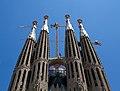 Sagrada Familia Building Site (5839510982).jpg