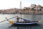 Sailboat, Porto.jpg