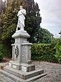 Saint-Ébremond-de-Bonfossé - Monument aux Morts.jpg