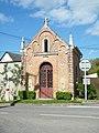 Saint-Aubin-Rivière, Somme, Fr, chapelle Saint-Milfort.jpg
