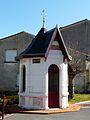 Saint-Barthélemy-de-Bellegarde poids public.JPG
