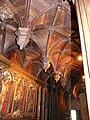 Saint-Bertrand-de-Comminges cathédrale jubé (6).JPG
