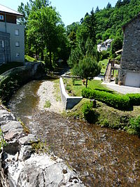 Saint-Bonnette Laguenne aval (1).JPG