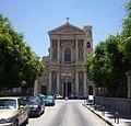 Saint-Catherine Church2.jpg