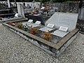 Saint-Germain-du-Corbéis (61) Vieux cimetière 05.jpg