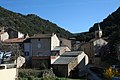 Saint-Gervais Castanet-le-Bas.jpg