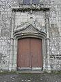 Saint-Hilaire-des-Landes (35) Église 02.jpg