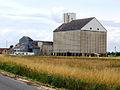 Saint-Hilaire-sur-Puiseaux-FR-45-silo AGRALYS-30.jpg