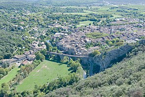 Saint-Hippolyte-du-Fort (vue du Cengle).jpg