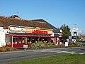 Saint-Laurent-Nouan-FR-41-Nouan-restaurant Le Rhinocéros-01.jpg