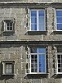 Saint-Malo (35) Maison 3 Rue de l'Orme 01.jpg
