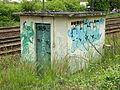 Saint-Martin-du-Tertre-FR-89-sous station électrique SNCF-graffiti-13.jpg