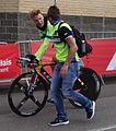 Saint-Omer - Championnats de France de cyclisme sur route, 21 août 2014 (A48).JPG