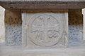 Saint-Polycarpe (Aude) Abbatiale Saint-Polycarpe 4310.JPG