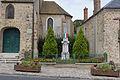 Saint-Vrain - IMG 6394.jpg