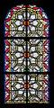 Saint Amans Church in Rodez 21.jpg