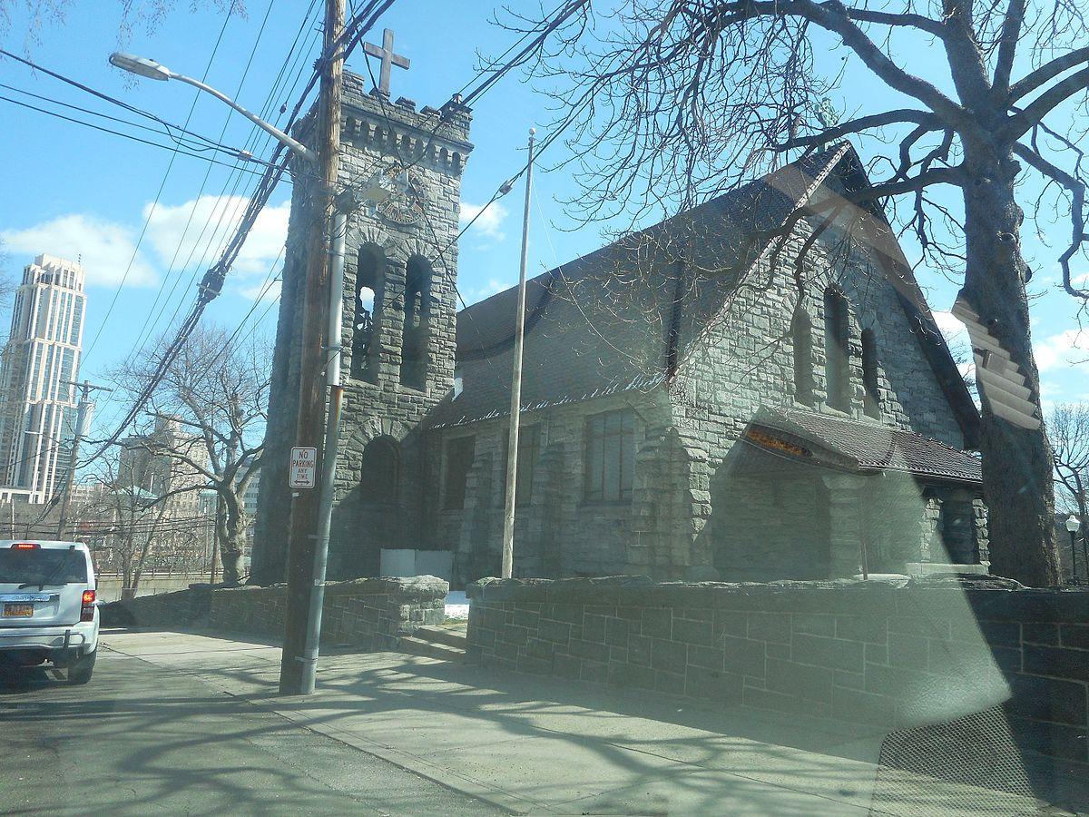 New Rochelle Ny Building Permit Fees