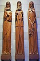 Saint Joseph's Disciple carvings 1.jpg