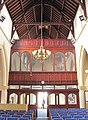 Saint Paul's Church Saint Helier Jersey 09.jpg