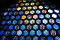 Saint Philip the Apostle Church (Columbus, Ohio) - stained glass window.jpg