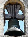Sainte-Nathalène église cloche.JPG