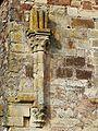 Sainte-Trie Dalon ruines abbaye (5).jpg