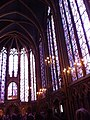 Sainte chapelle paris france - panoramio (1).jpg