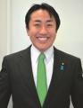 Saito Hiroaki (2019).png