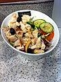 Salade de poulet à Swindon.jpg