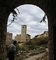 Saladin's Castle P1014013mod.jpg