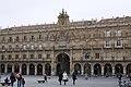 Salamanca (40209214414).jpg