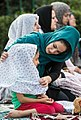 Salat Eid al-Fitr in Dehkadeh-ye-Olympic, Tehran (1394042711171762).jpg